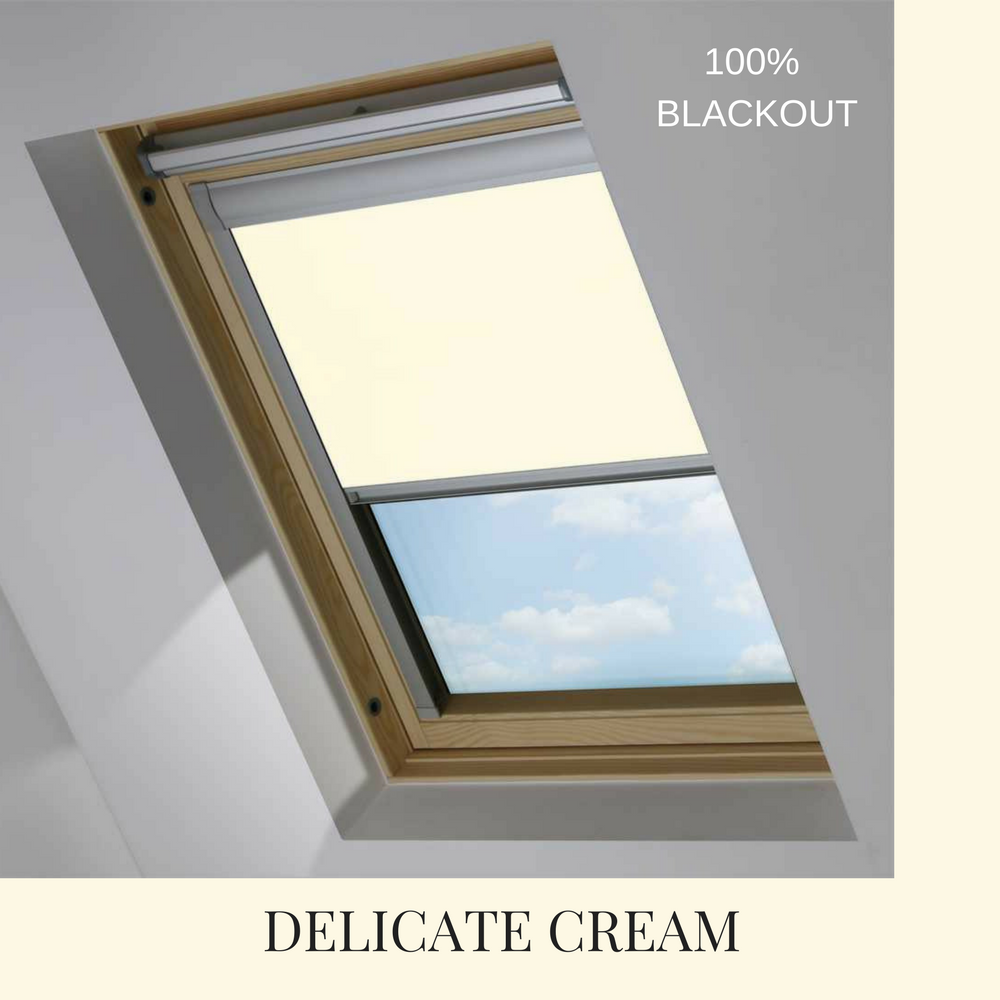 velux ggl c02 image of with velux ggl c02 simple choose the type with velux ggl c02. Black Bedroom Furniture Sets. Home Design Ideas