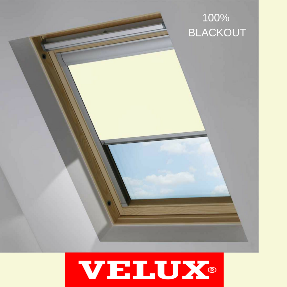 store velux ggl m06 dcoration occultant velux couleur store velux intended for velux occultant. Black Bedroom Furniture Sets. Home Design Ideas