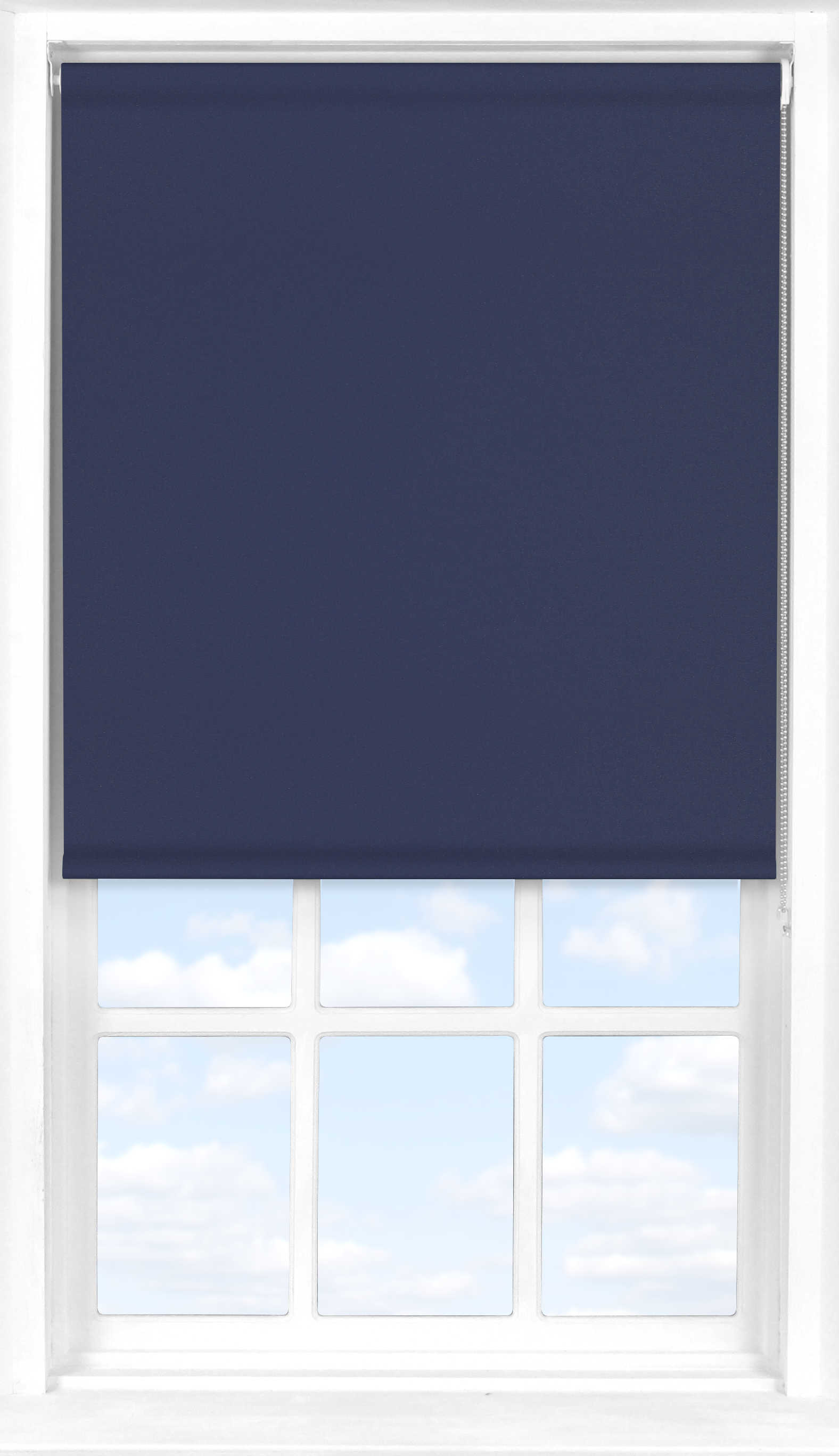 related blinds uk cream roller blind cheapest g roman inch mini ltd blackout